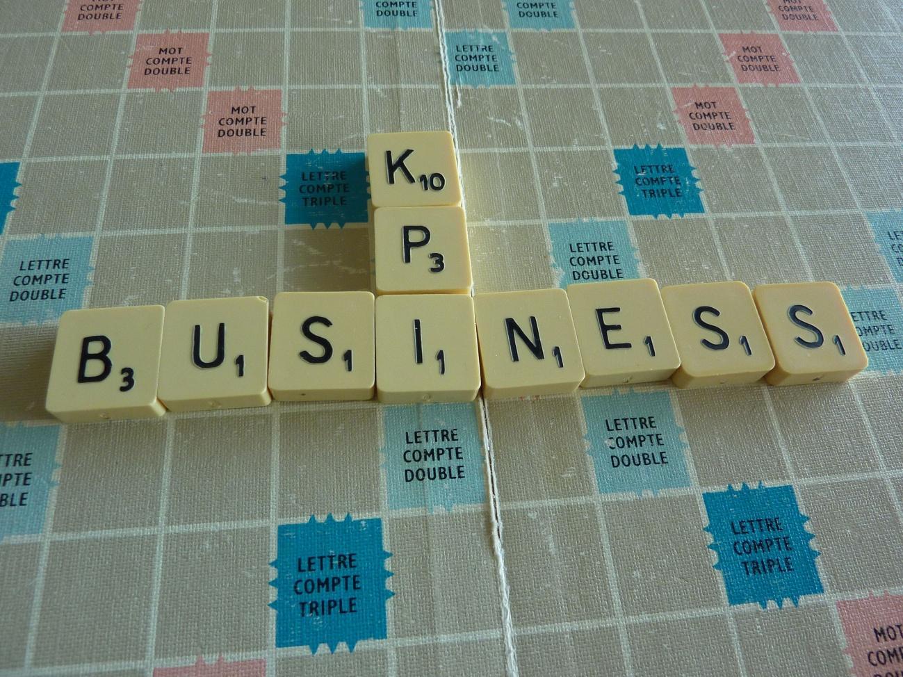 Hablemos de Empresas | Cómo construir los KPI que necesita tu empresa