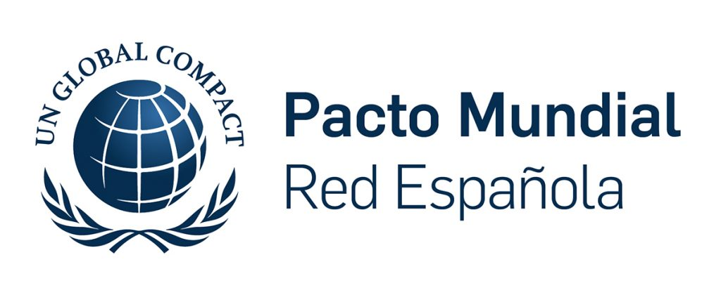 España es el país con más empresas suscritas al Pacto Mundial
