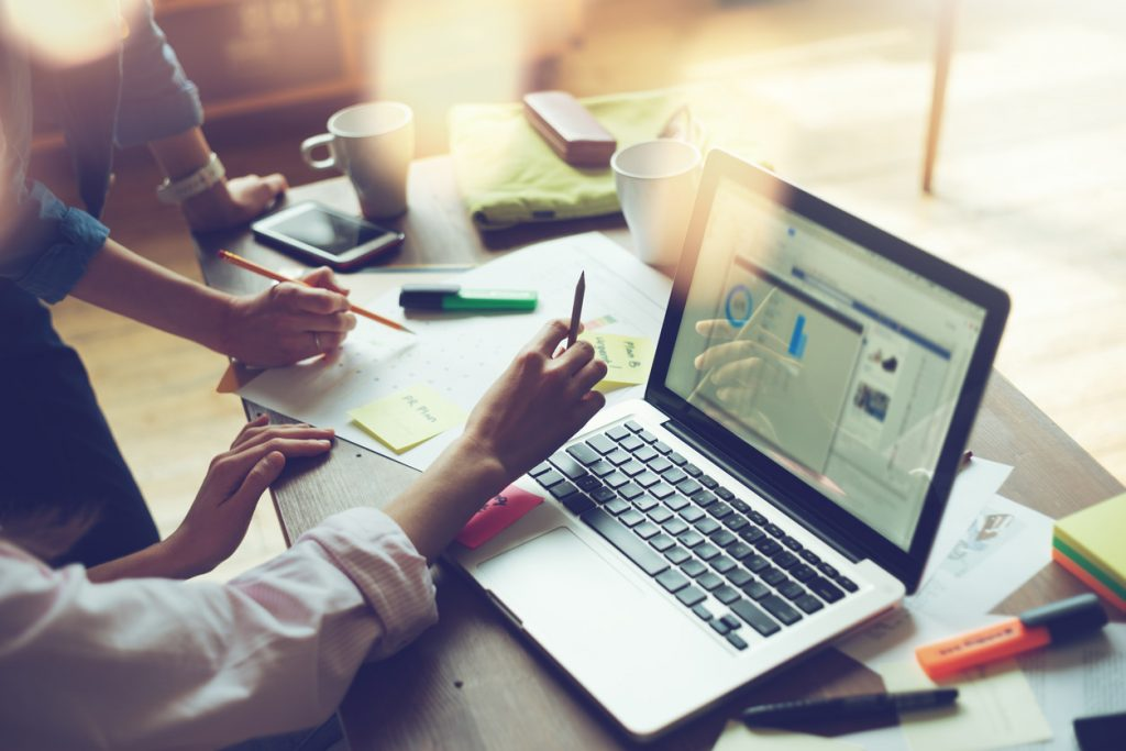 Conocimiento digital y gestión de la información: comprender en lugar de aprender