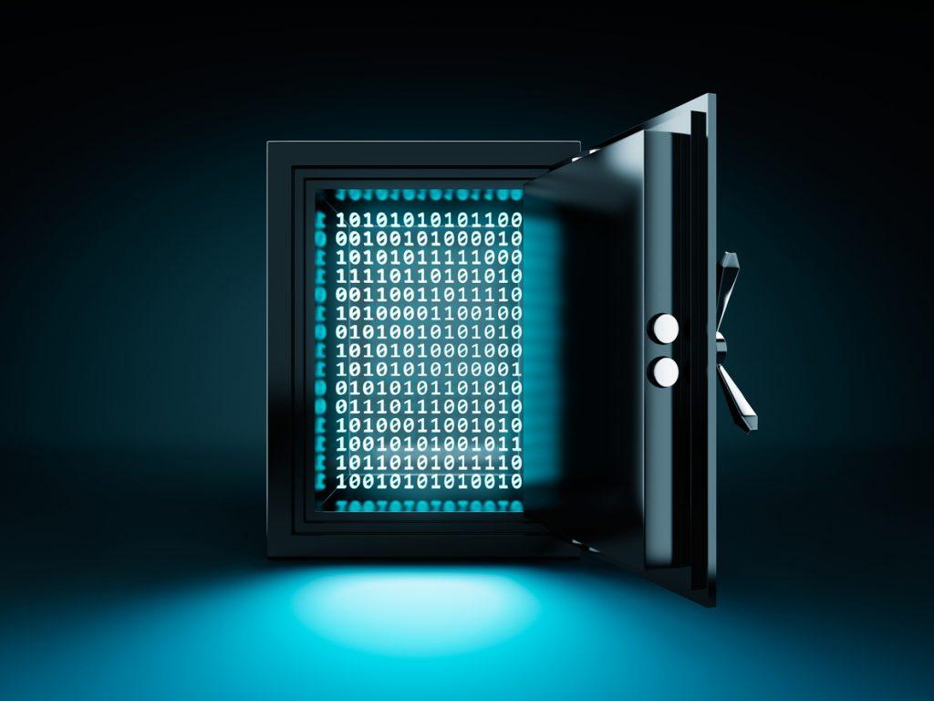 errores en ciberseguridad en las pymes