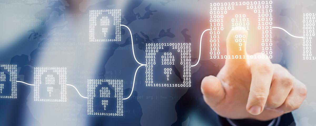errores en ciberseguridad