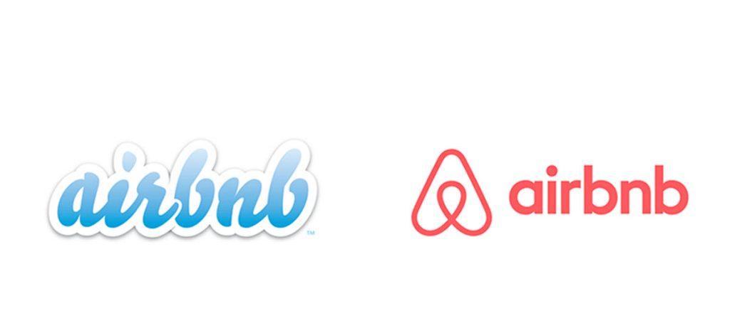 estrategia de rebranding