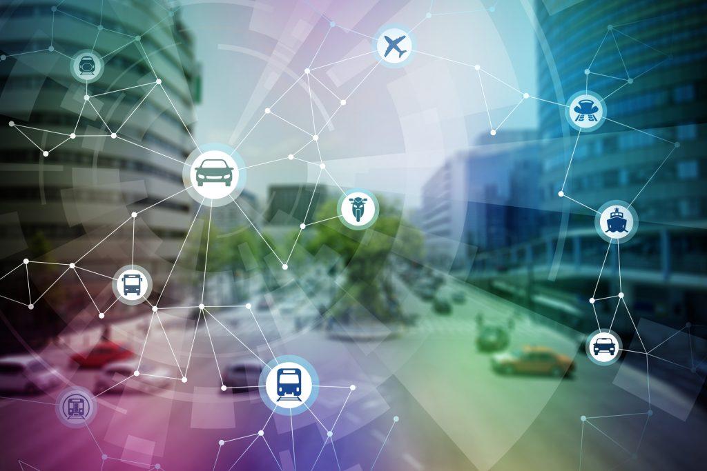 smart city es igual a smart money
