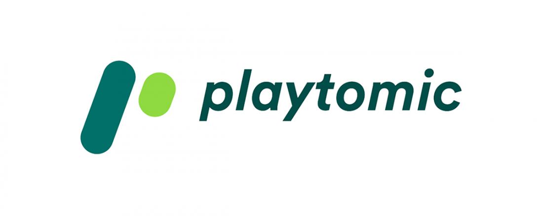 Playtomic, la app con la que reservar pista en solo tres pasos