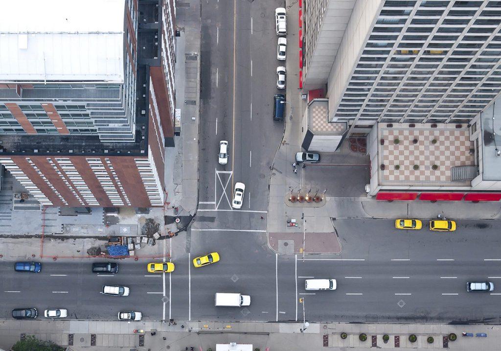 perfil de empresas en smart city