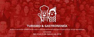 [Hablemos de empresas] Sevilla Startup Weekend, la edición más turísitca y gastronómica, se celebra este fin de semana