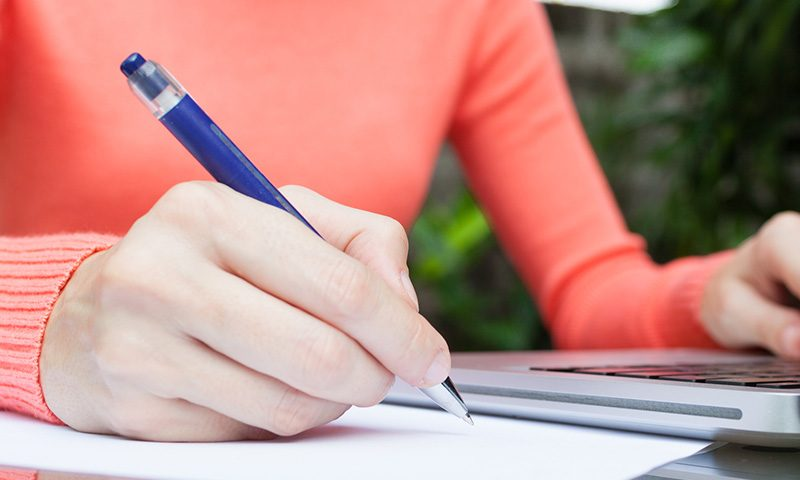 Test MBTI empresas negociar conocerte a ti mismo