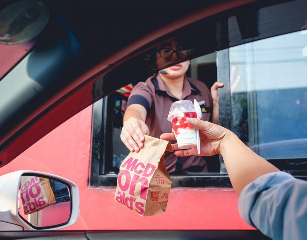 franquicias-exito-McDonalds