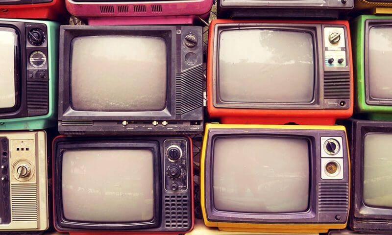 media for equity
