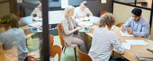 [Hablemos de empresas] Cómo estudiar y valorar una oportunidad de negocio