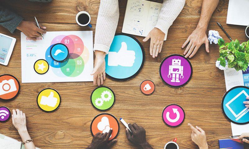 plan-de-marketing-empresa-estrategia