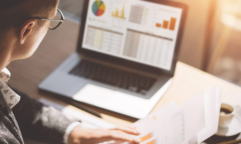 ratios-financieros-empresas