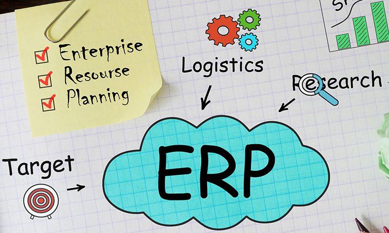 ERP-Sistema-Planificación-Recursos-Empresariales