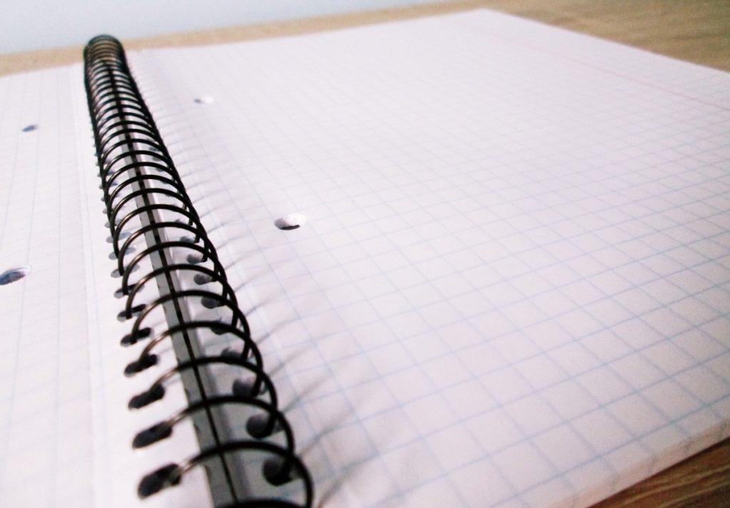 ERP-ejemplo-cuaderno-empresa