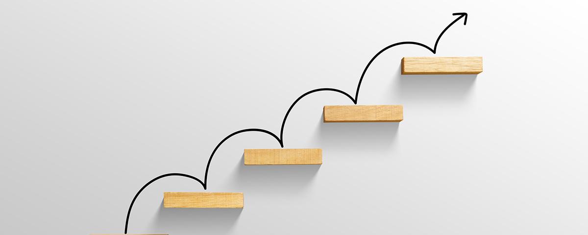 qué es la cadena de valor su importancia en las empresas