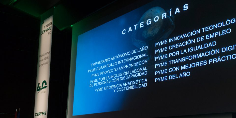 cepyme-2018-categorias