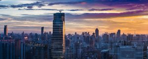 [Hablemos de empresas] Así es el papel reservado al 'smart government' en la construcción de las 'smart cities'