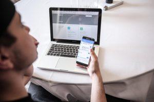 [Hablemos de empresas] ¿Están los 'chatbots' cambiando el marketing?