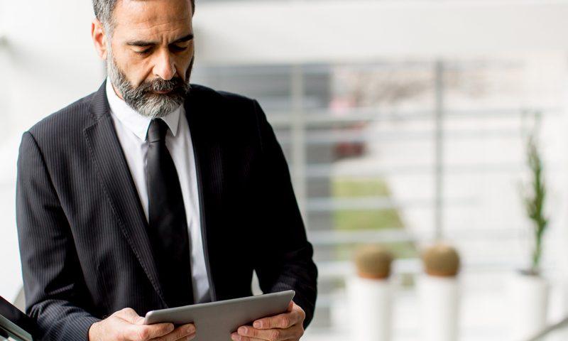 El Country Manager, una figura clave en la internacionalización de las empresas