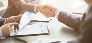 [Hablemos de empresas] La reinvención de las sucursales bancarias para seguir atrayendo a los clientes