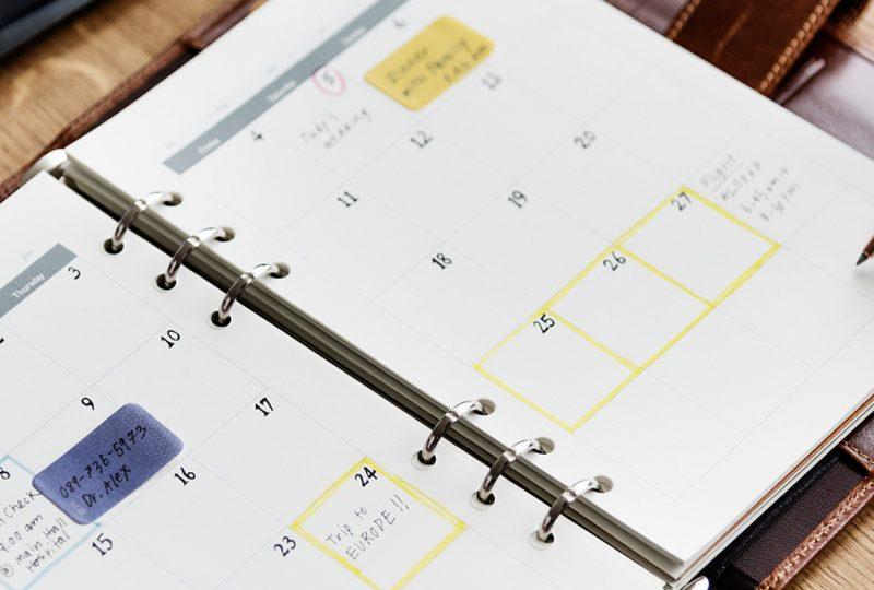 falacia-de-planificacion-tiempo