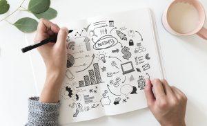 [Hablemos de empresas] ¿Qué es la prueba de las tres 'T' y por qué aplicarla a tu negocio?