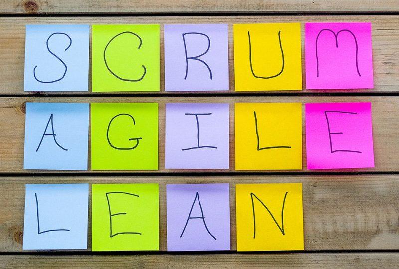 agile-scrum-lean-diccionario-definiciones