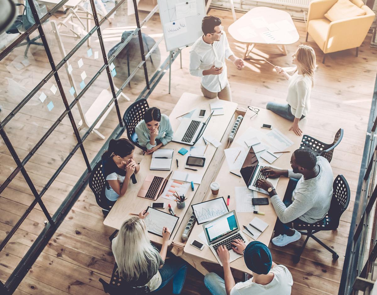 innovacion-equipo-trabajo-agile