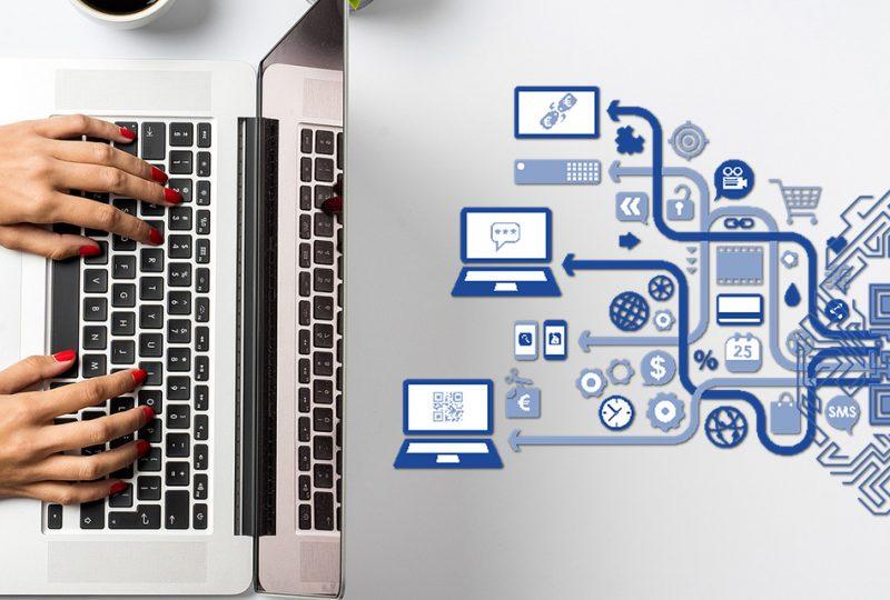 inteligencia-artificial-empresas-seguridad-mit
