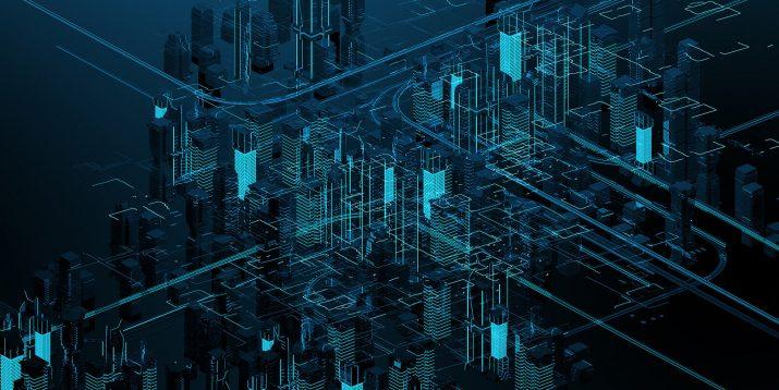 gobierno y datos abiertos