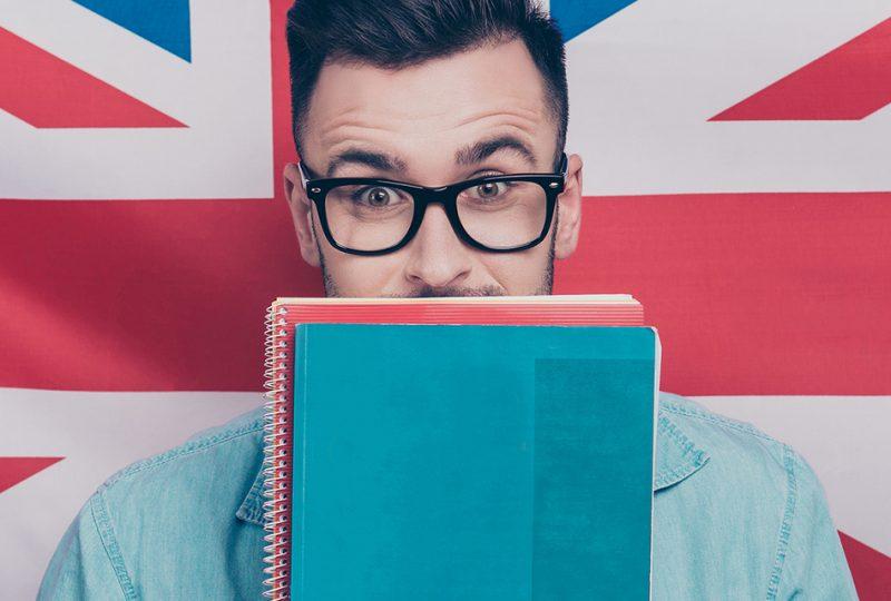 autonomos-aprender-ingles-por-tu-cuenta