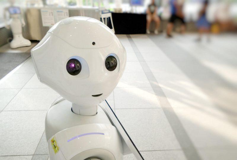 inteligencia artificial para pymes