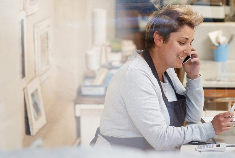 como digitalizar tienda online negocio