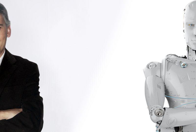 ferran-casarramona-robots-fondo-esfera-robotics
