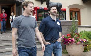[Hablemos de empresas] Cowalking, una nueva manera de hacer reuniones que viene de Silicon Valley