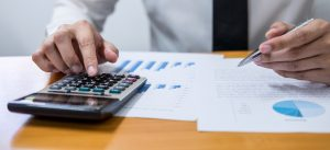 [Hablemos de empresas] Por qué debemos conocer el VAN y su fórmula