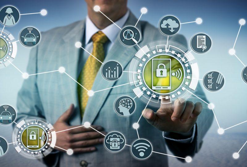 innovación sector asegurador