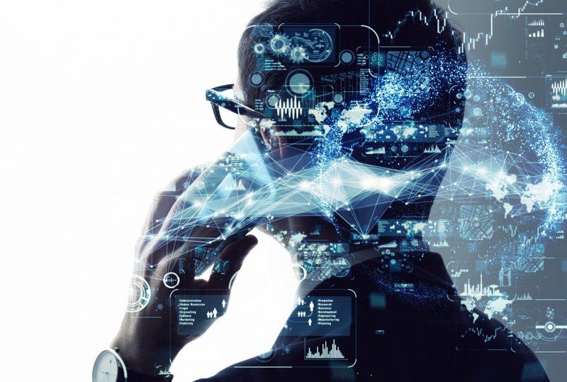 Aprendizaje automático en la banca