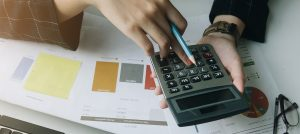 [Hablemos de empresas] Analiza el ratio de estabilidad y busca un equilibrio entre inversión y financiación