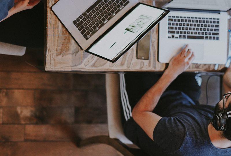 Los mejores MOOC de economía y finanzas de 2019