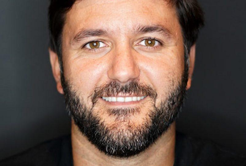Daniel Suarez Zapiens