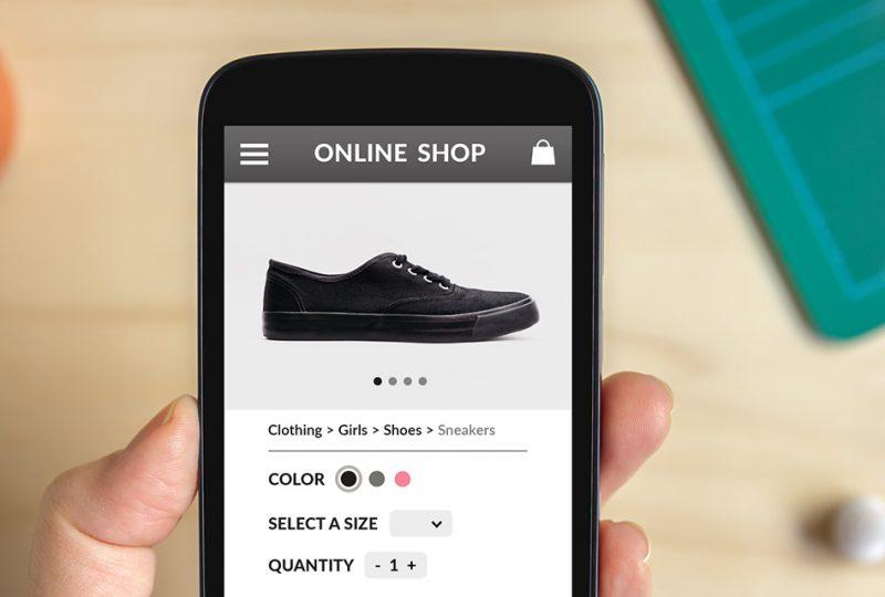 pyme tienda virtual
