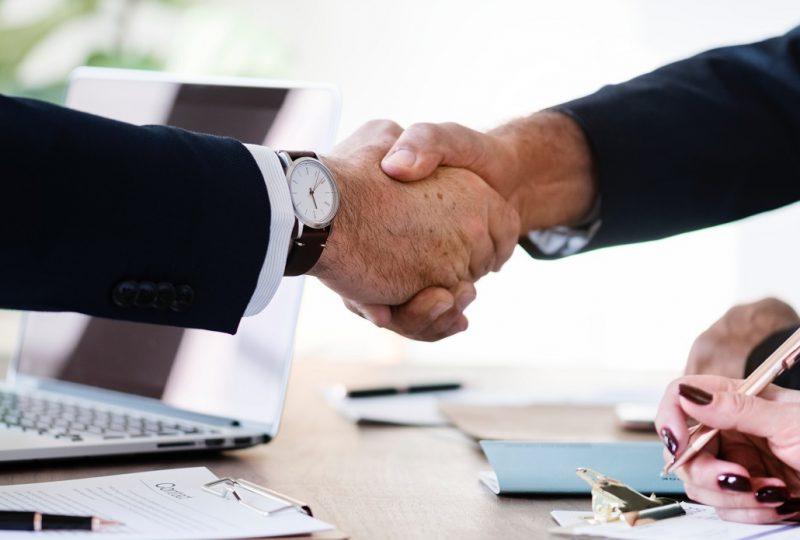 Acuerdo entre competidores