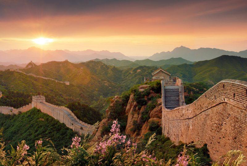 china ruta de la seda nueva por tren