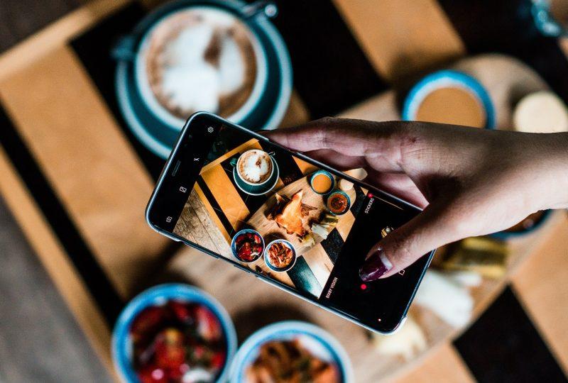 ¿Para qué sirve el wifi en restaurantes?