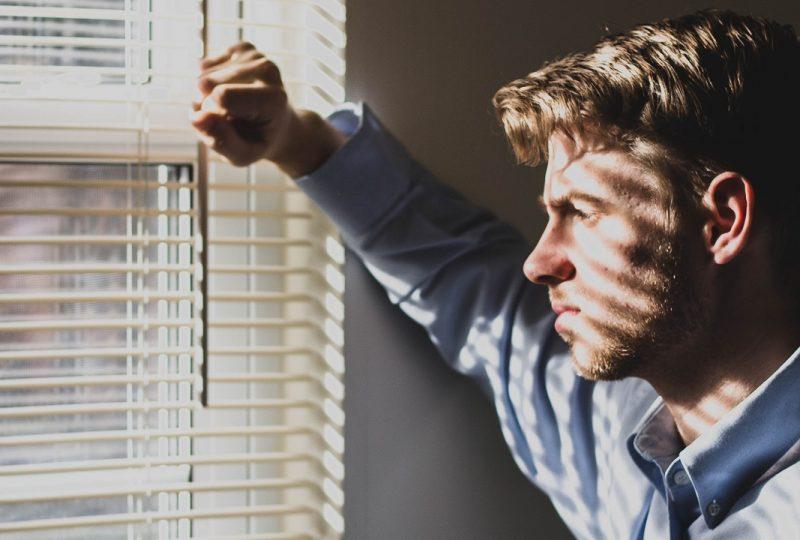 El estrés en los autónomos puede acabar en una baja o incapacidad