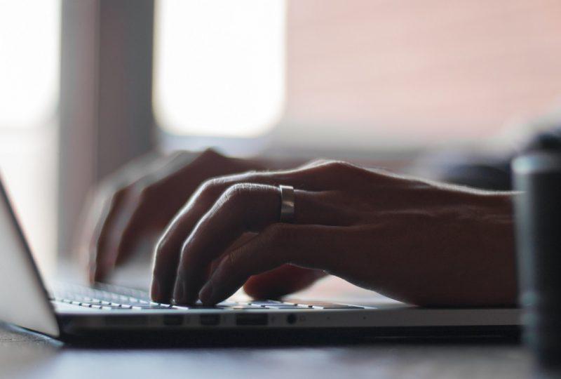 Cómo facilitar el ahorro en la declaración de la renta de los empleados