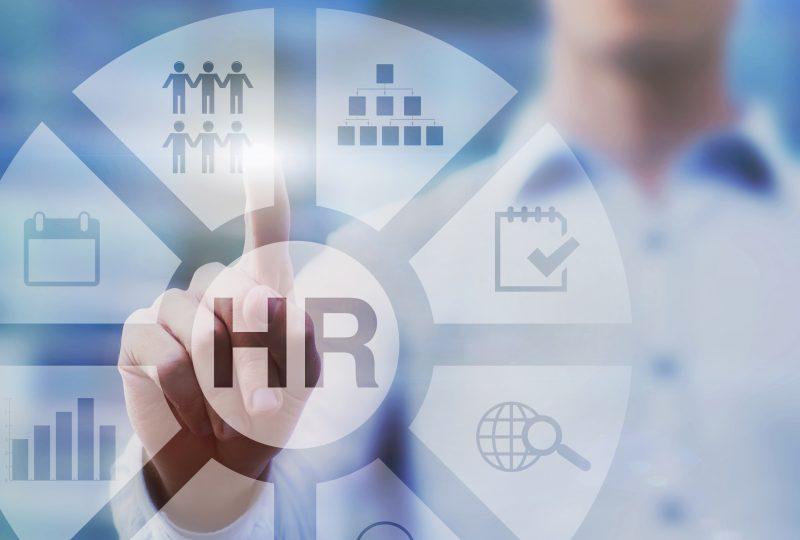 Descubre las últimas tecnologías para recursos humanos