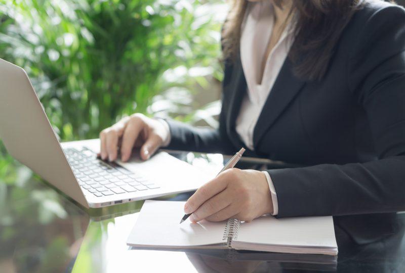 Ejemplos de burocracia que sufren los autónomos