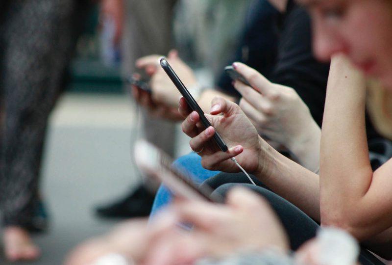 Situación del pago móvil en España
